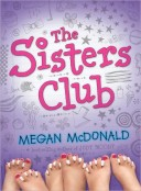 The Sister's Club