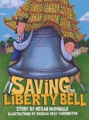 Saving the Liberty Bell