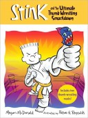 Stink Moody : The Ultimate Thumb-Wrestling Smackdown